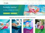 www.smile-swim.pl
